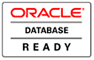 Oracle Database_Ready