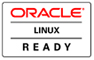 Oracle Linux_Ready