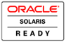 Oracle Solaris_Ready