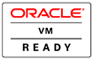 Oracle VM_Ready
