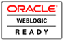 Oracle Weblogic_Ready